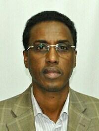Topnews:- Akhri Fadeexo xatooyo uu ku kacay Madaxii ICRC Somalia Xuseen Cali Salaad oo xilkii laga qaaday