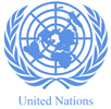 Somalia:Security Council Resolution 2125