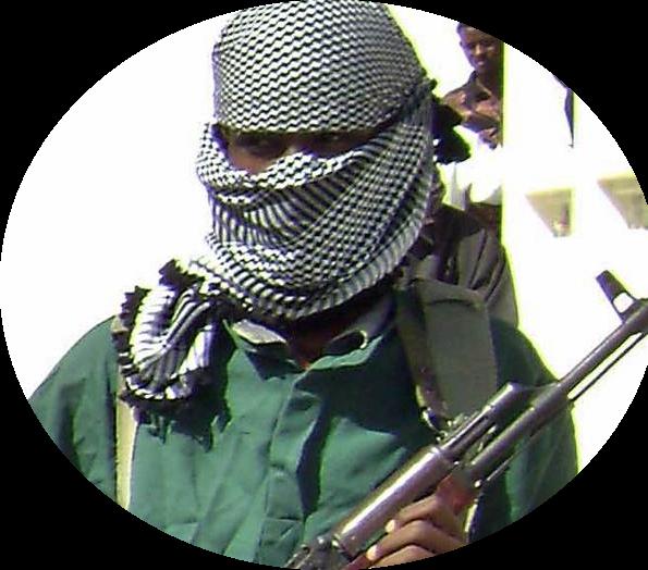 Sir culus : Al-Shabaab oo weeraro la damacsan Muqdisho -bartilmaameedyo.