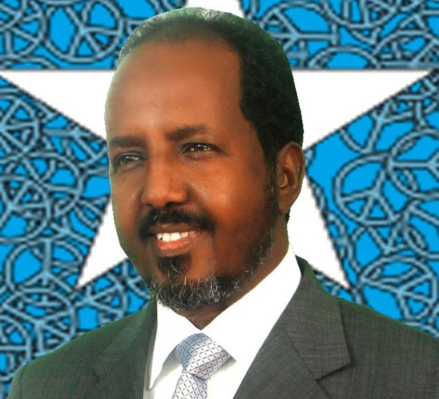U.S. and UN against Somalia President