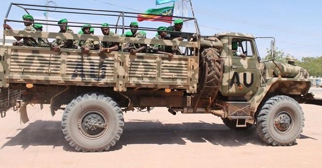 Topnews:-Madaxweyne Garguurte oo Ethiopia weydiistay inay hubka dhigis ku sameeyso beelaha gobolada dhexe?