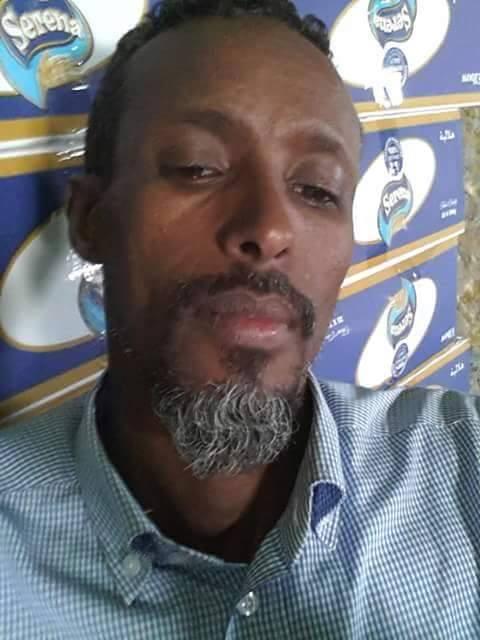 Sir Culus Maalqabeeno Sheekhaal u dhashay oo Somalia ka abuuraya Daacish.