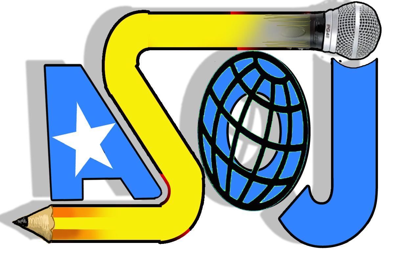 ASOJ logo